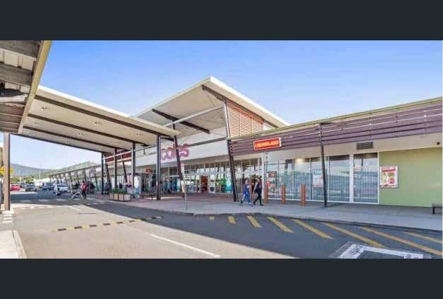 Sugarworld Shopping Centre, Suite 8, 7-11 Walker St Edmonton QLD 4869 - Image 1