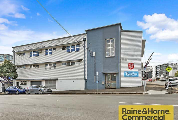 2a/52 Doggett Street Newstead QLD 4006 - Image 1