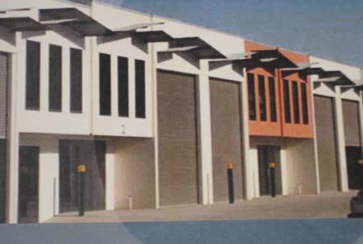 Unit 19, 5-7 Cairns Street Loganholme QLD 4129 - Image 1