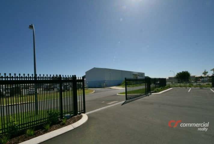 31C Shanahan Road Davenport WA 6230 - Image 1