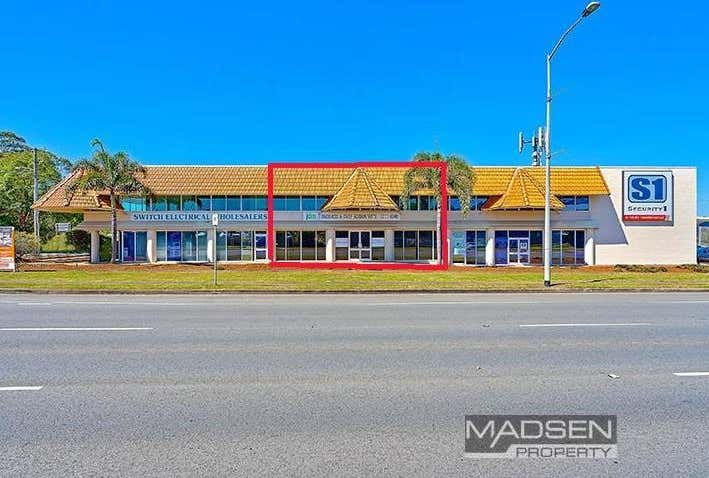2/250 Orange Grove Road Salisbury QLD 4107 - Image 1