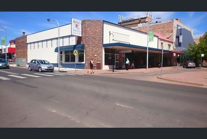 110-114 Beardy St Armidale NSW 2350 - Image 1