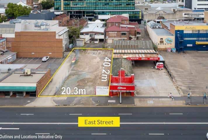 21 East Street Ipswich QLD 4305 - Image 1