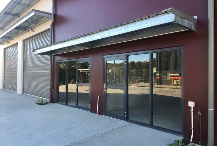 Unit 3/Lot 123 Engineering Drive Coffs Harbour NSW 2450 - Image 1