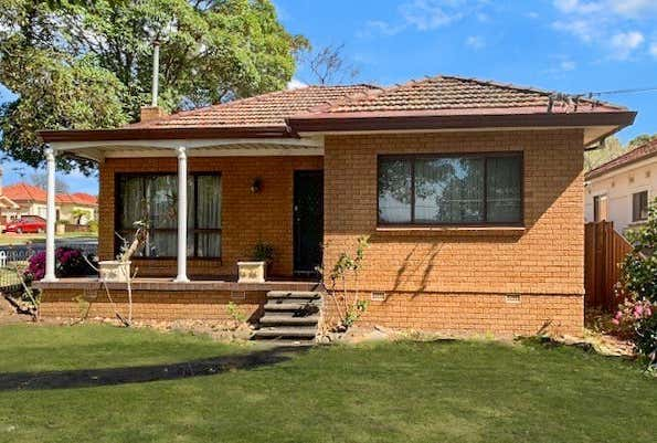 60 Eastern Avenue Panania NSW 2213 - Image 1