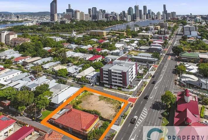 749-753 Main Street Kangaroo Point QLD 4169 - Image 1