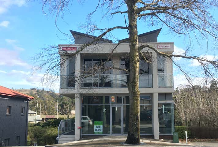 31A Station Street Bowral NSW 2576 - Image 1