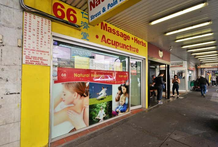 Shop & Retail Property For Lease in Waverley, NSW 2024