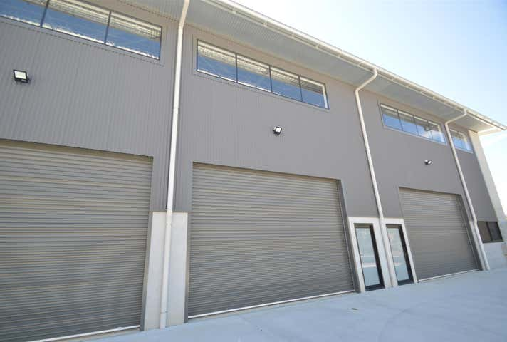 Unit 6/9 Templar Place Bennetts Green NSW 2290 - Image 1
