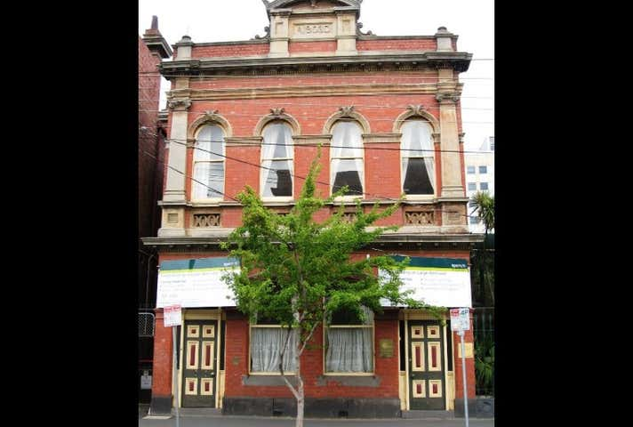 Fitzroy VIC 3065 - Image 1