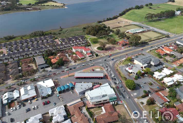 11/1  North Lake Road Alfred Cove WA 6154 - Image 1