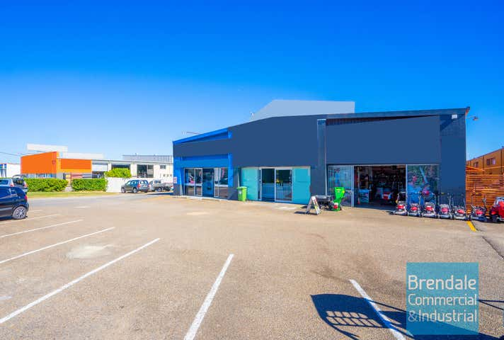 Unit 26, 71 South Pine Rd Brendale QLD 4500 - Image 1