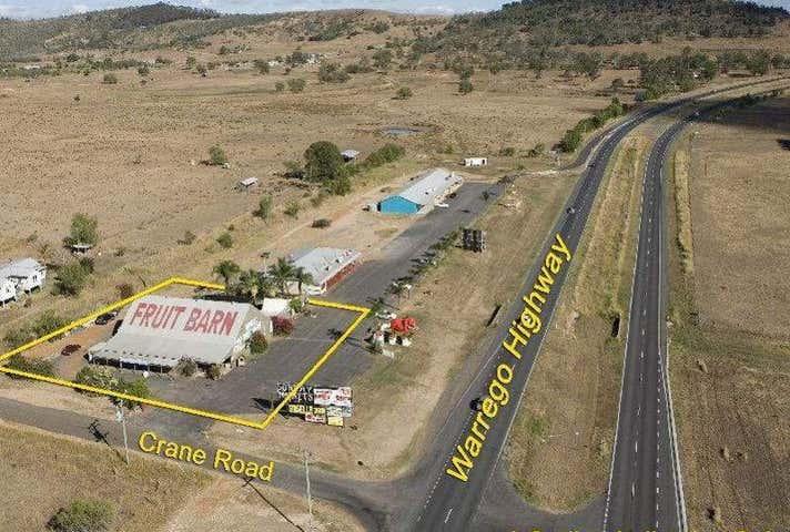 4127 Warrego Highway Plainland QLD 4341 - Image 1