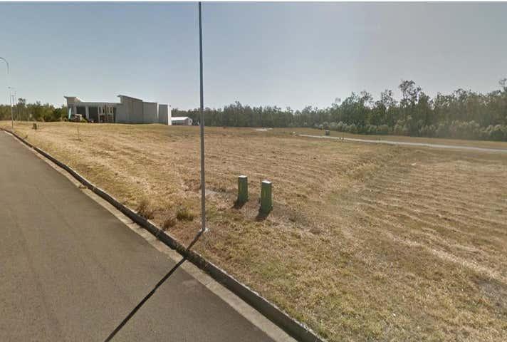 32-34 Enterprise Circuit, Maryborough West, Qld 4650
