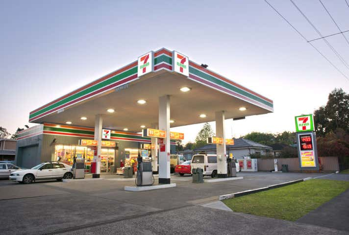 45 Nolan Street Berkeley NSW 2506 - Image 1