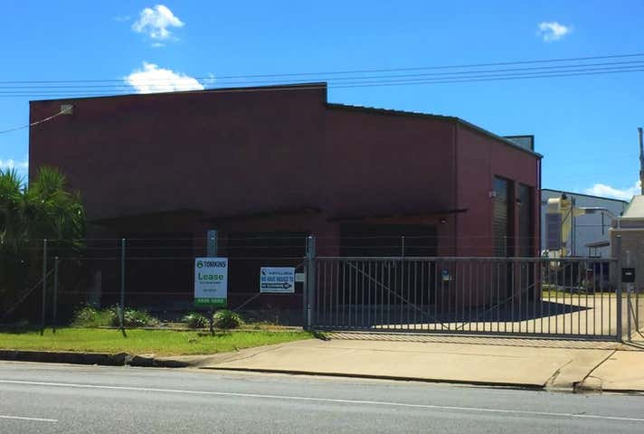 64 Glenmore Road Park Avenue QLD 4701 - Image 1