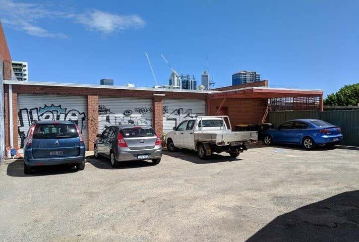 125 Edward Street Perth WA 6000 - Image 1