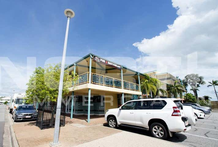Unit 5, 51 Marina Boulevard Larrakeyah NT 0820 - Image 1