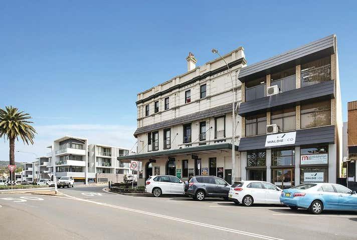 47 Manning Street Kiama NSW 2533 - Image 1