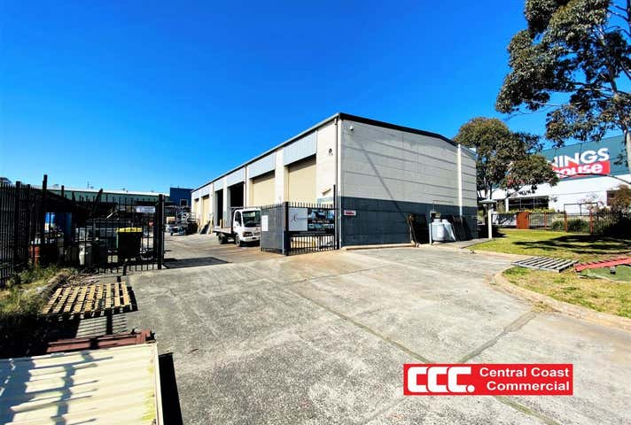 7 Callaghan Dr Charmhaven NSW 2263 - Image 1