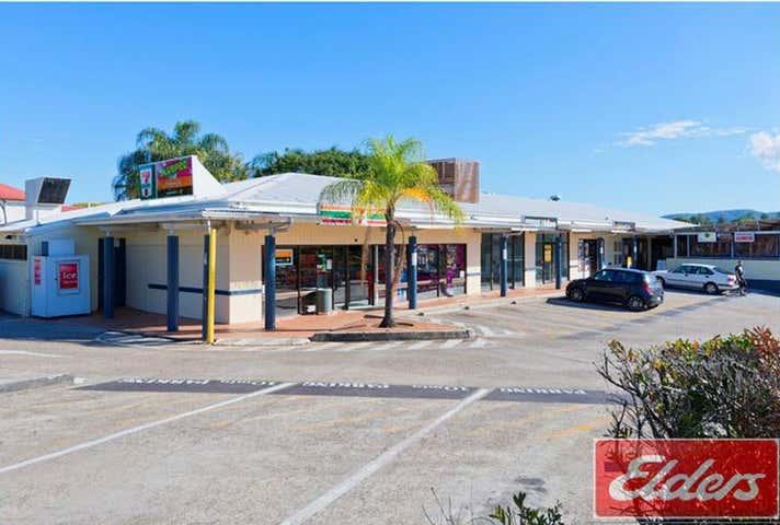 104 Days Road Grange QLD 4051 - Image 1