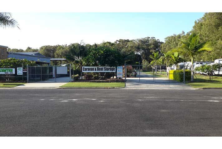 18 Uki Street Yamba NSW 2464 - Image 1