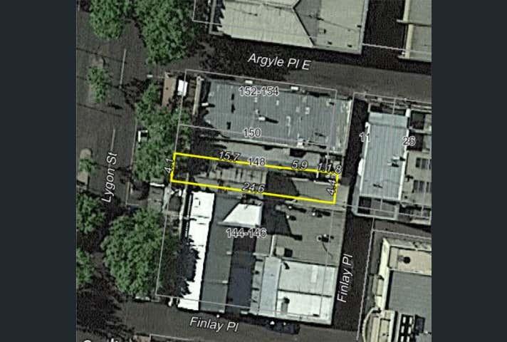 148 Lygon Street Carlton VIC 3053 - Image 1