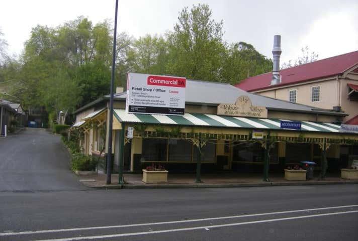 Aldgate Village, Shop 1, 220-228 Mount Barker Road Aldgate SA 5154 - Image 1