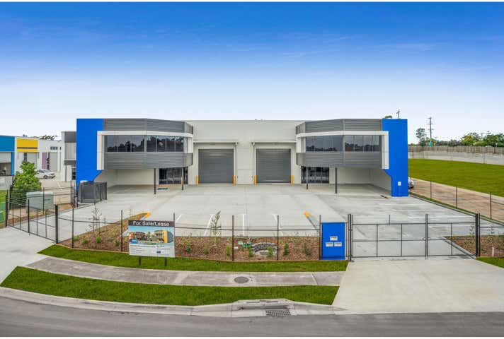 1/31 Industry Place Lytton QLD 4178 - Image 1