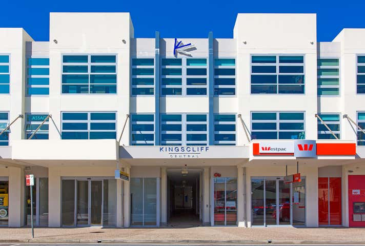 3B/11-13 Pearl Street, Kingscliff, NSW 2487