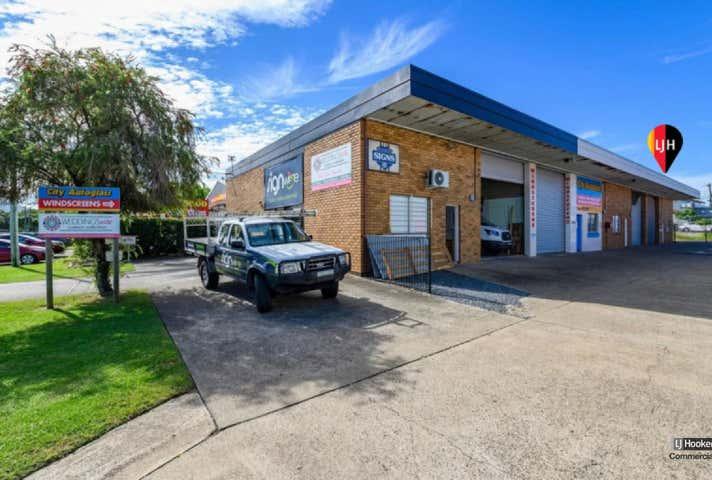 Unit 4, 30 Edgar Street Coffs Harbour NSW 2450 - Image 1