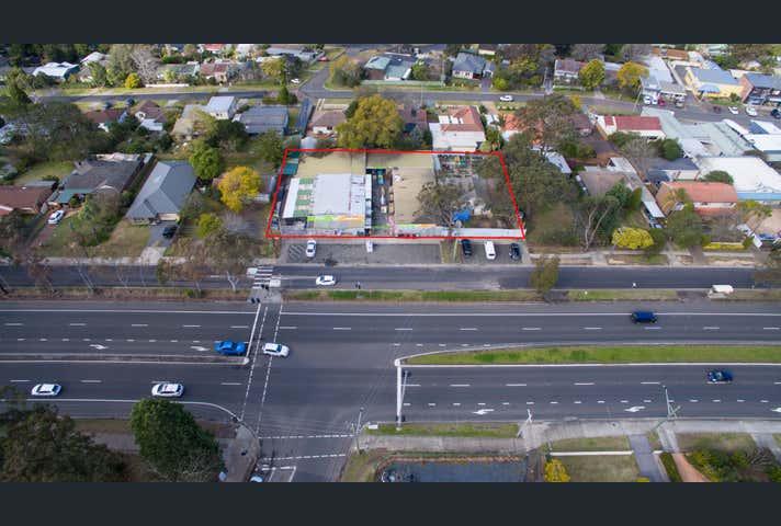 29 - 31 Great Western Highway Blaxland NSW 2774 - Image 1