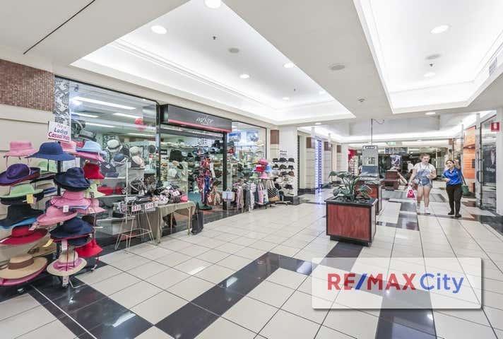 Lot 28/198 Adelaide Street Brisbane City QLD 4000 - Image 1