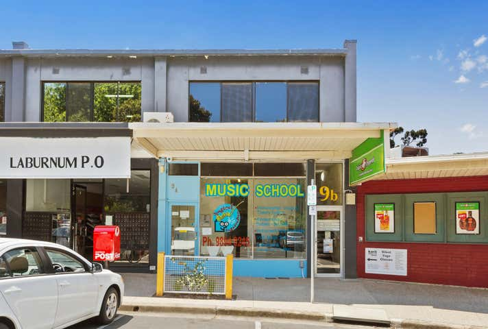 9A Salisbury Avenue Blackburn VIC 3130 - Image 1
