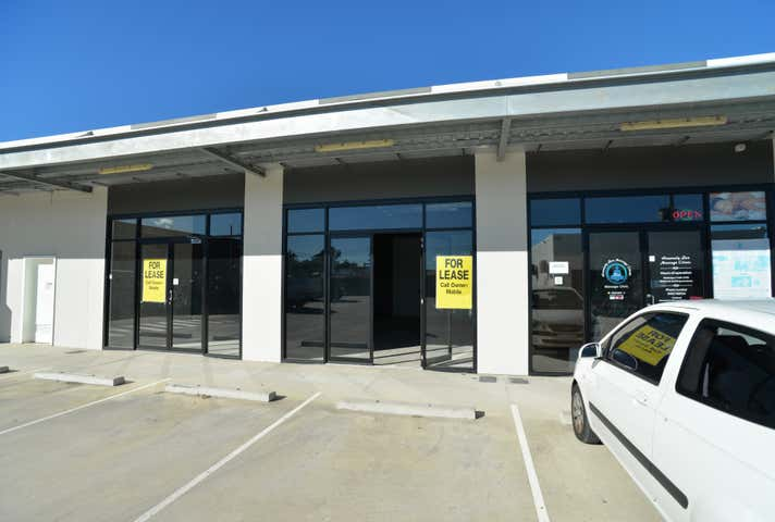 Shop 6/53-57A Brisbane St Beaudesert QLD 4285 - Image 1