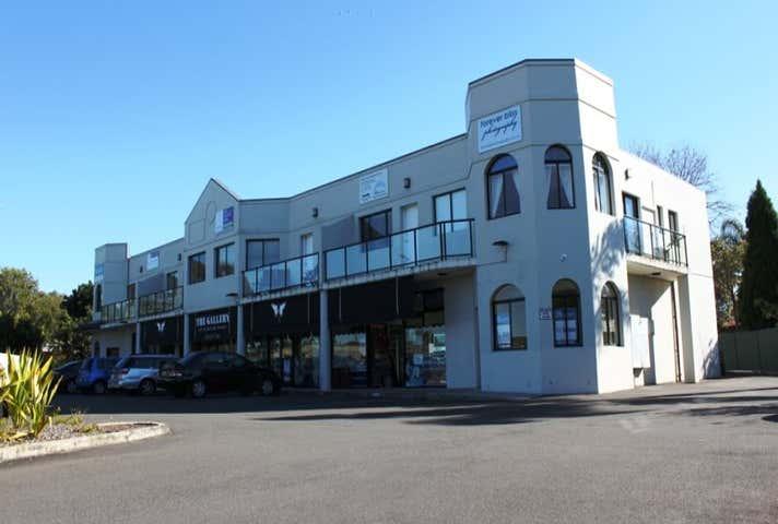Suite 12, 3 Richmond Avenue Sylvania Waters NSW 2224 - Image 1