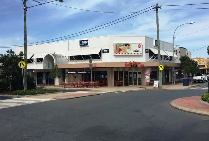 1/174 Victoria Street Mackay QLD 4740 - Image 1