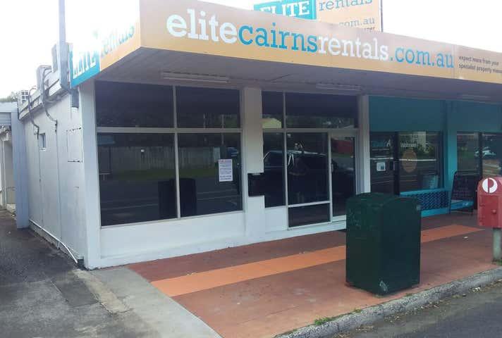 178 McManus Street Whitfield QLD 4870 - Image 1
