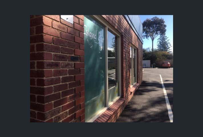 4/34-38 Thompson Avenue Cowes VIC 3922 - Image 1