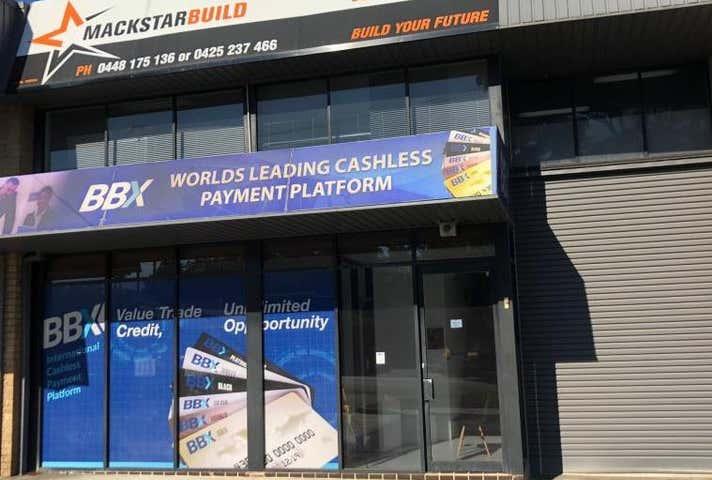 Level 1 Suite 3, 14 Barralong Road Erina NSW 2250 - Image 1
