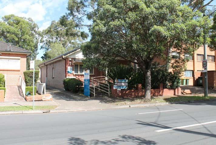 62 Meredith Street Bankstown NSW 2200 - Image 1