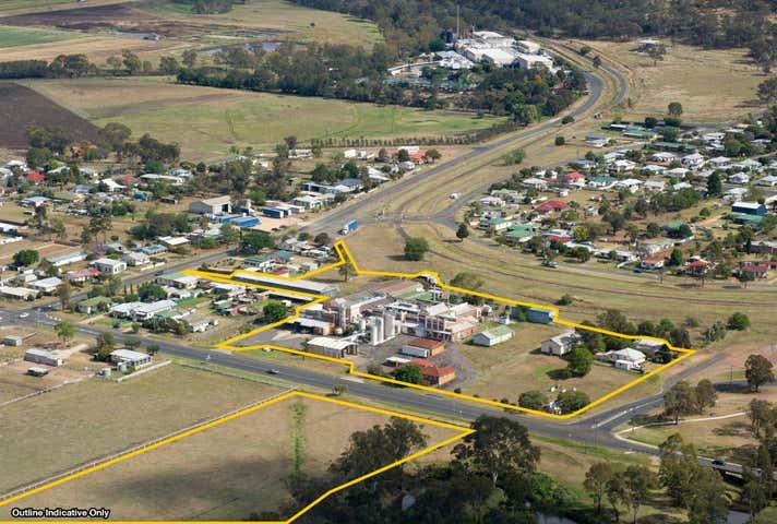 145 Victoria Street Warwick QLD 4370 - Image 1
