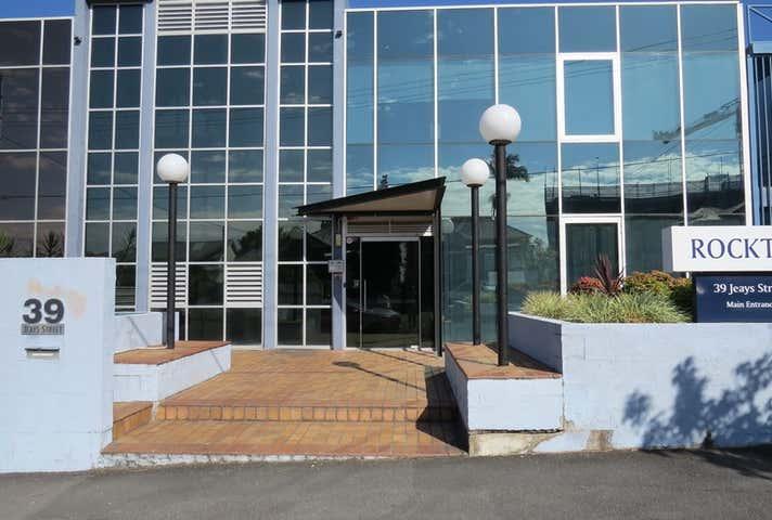 10/40 Brookes Street Bowen Hills QLD 4006 - Image 1