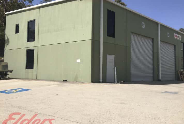 27/4-6 Hamley Road Mount Kuring-Gai NSW 2080 - Image 1