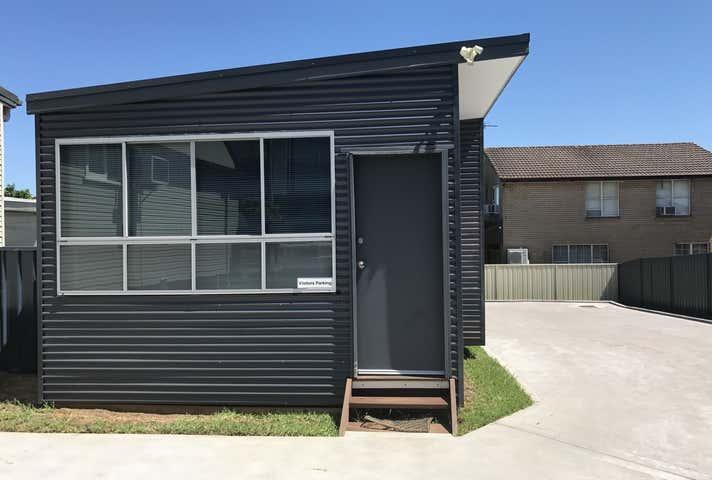 300 Charlestown Road Charlestown NSW 2290 - Image 1
