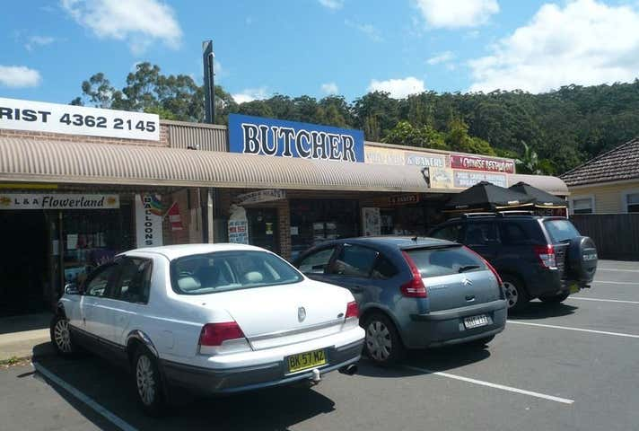 Ourimbah Address Available On Request