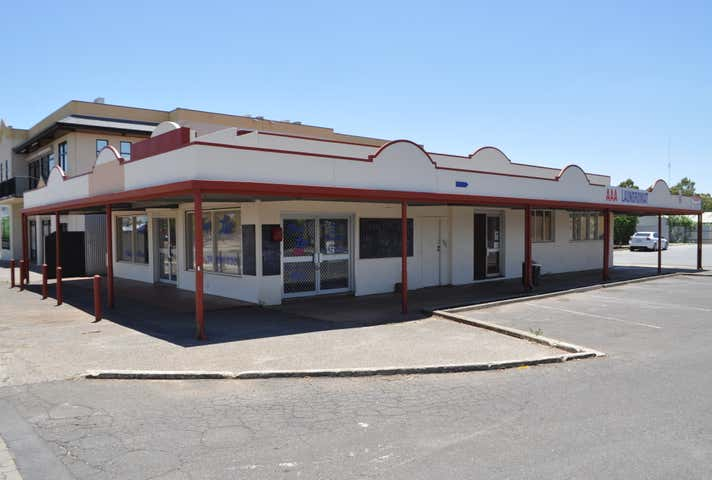 Shop 4&5/18-22 Anderson Walk Smithfield SA 5114 - Image 1