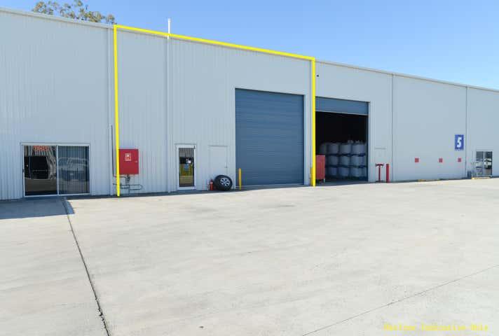 Unit 4/9 Thiedeke Road Beaudesert QLD 4285 - Image 1