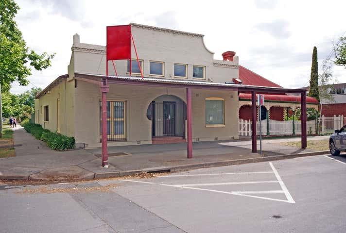 440 Wilson Street Albury NSW 2640 - Image 1