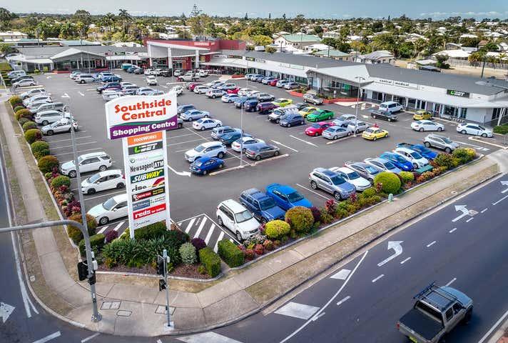 56 Walker Street Walkervale QLD 4670 - Image 1